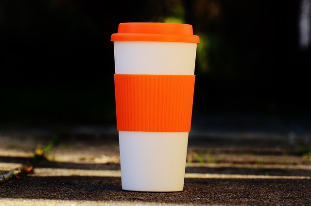 coffee-to-go-1111443_640