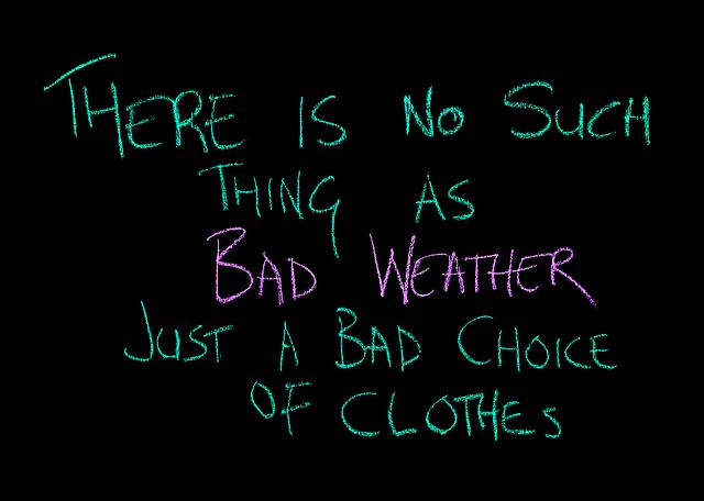 weather-1611702_640