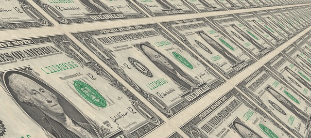 dollar-1443244_640