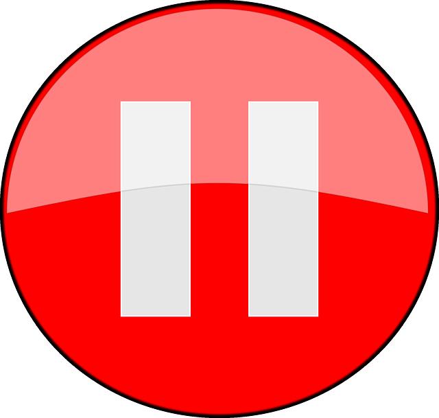 button-309039_640