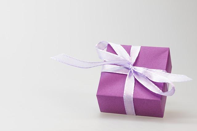 gift-548293_640