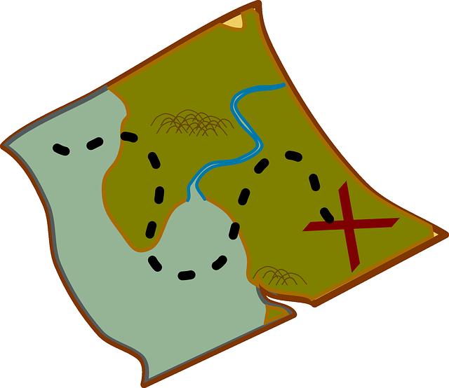 map-309928_640