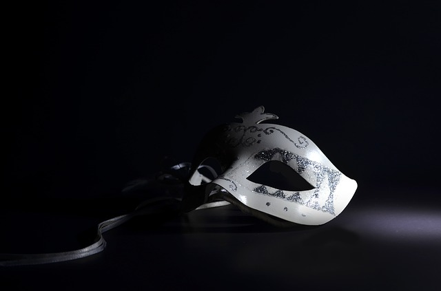 mask-2363966_640