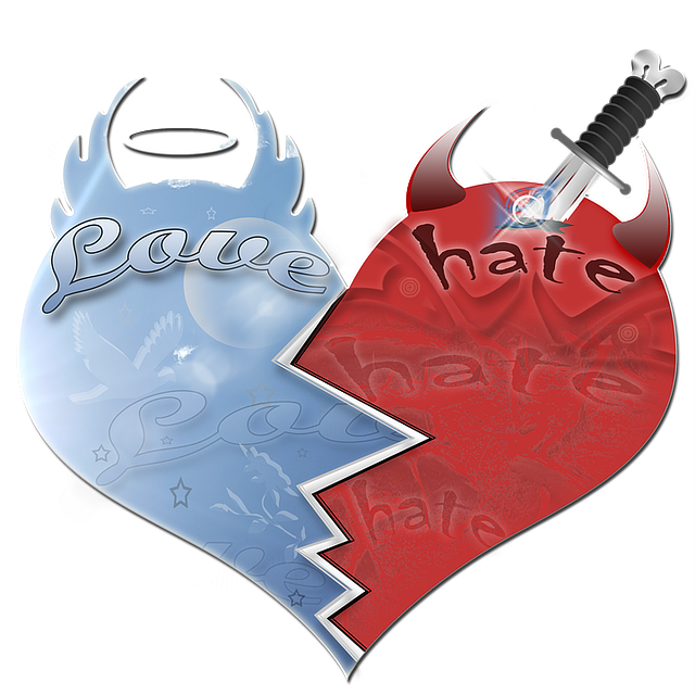 love-1427727_640.png