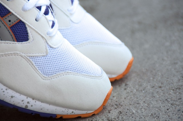shoes-2383144_640